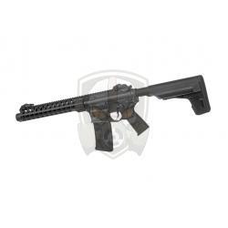 VM4 Ronin 10 SBR S-AEG 2.5