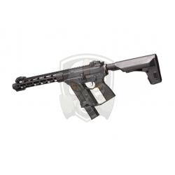 Ronin TK.45 S-AEG 3.0