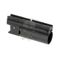 XM-203 Short Launcher  - Black -