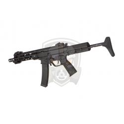 QRF Mod.1 S-AEG 2.5