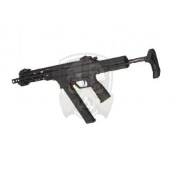 QRF Mod.2 S-AEG 2.5