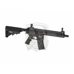 M4 MK-8 Keymod S-AEG