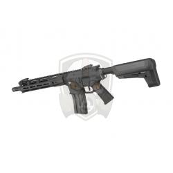 Trident Mk2 CRB-M - Black -