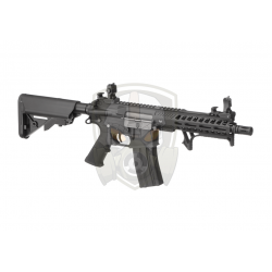 M4 Hawkeye Full Metal