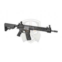M4 Hornet Full Metal - Black -