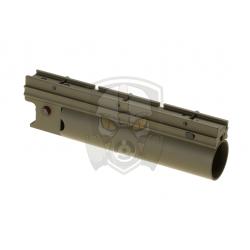 XM-203 Long Launcher  - OD -