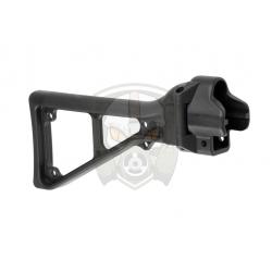MP5 Folding Stock