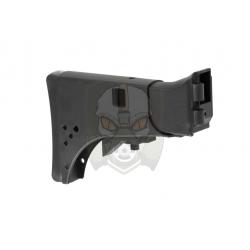 G36KV Retractable Folding Stock