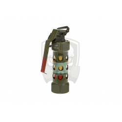 M84 Dummy Grenade