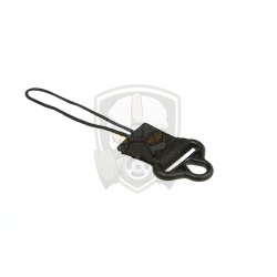 MP7 Sling Adapter