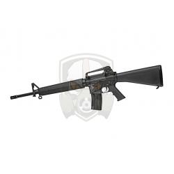 M16 A3