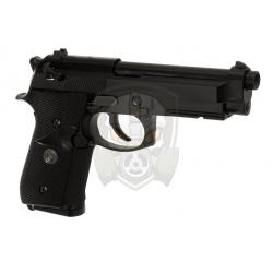 M9 A1 Full Metal GBB