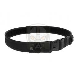 NG Duty Belt
