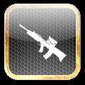 Classic Army S-AEG