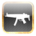 MP5/G3