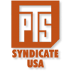 PTS Syndicate