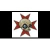 Templar's Gear